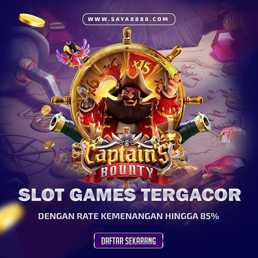 Mudahnya Bermain Slot Game Terpercaya dengan Nyaman Melalui Smartphone