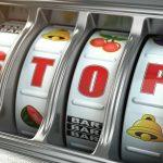 Jenis Transaksi Main Slot Judi Online, Bettor Wajib Paham