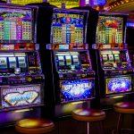 Peruntungan Bermain Slot Games Terpercaya di Indonesia