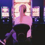 Bermain Slot Game Terpercaya dengan Nyaman Melalui Smartphone